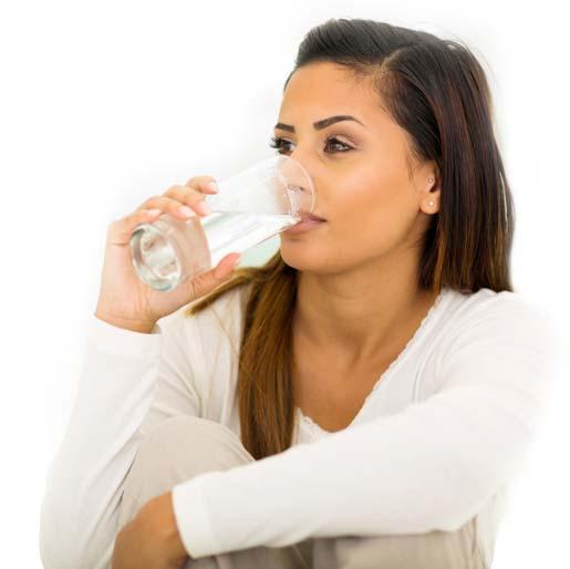 Acqua: un bene indispensabile