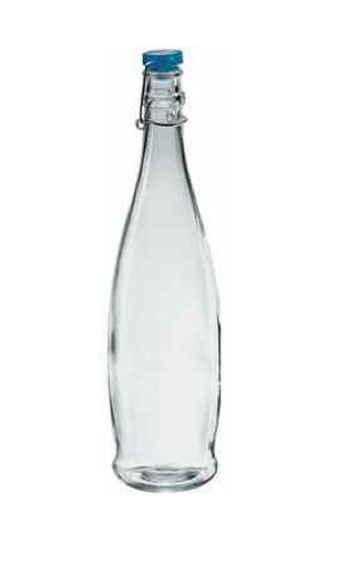 Bottiglie ristorazione