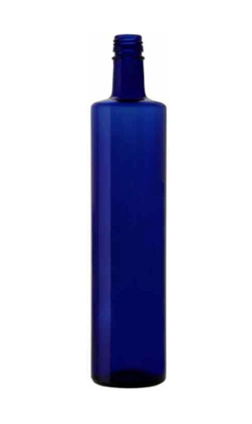 Bottiglie per ristorazione